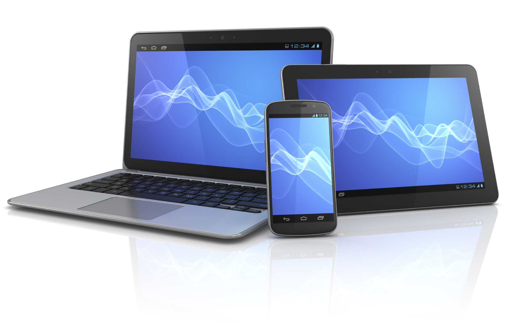 benefits of unified communications